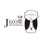 京都JIZO堂