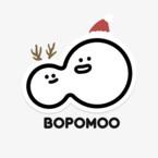 BOPOMOO