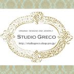 Studio Greco