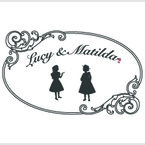 Lucy & Matilda