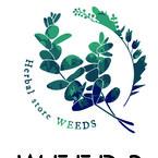 薬草専門店WEEDS