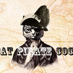 海賊猫 coco