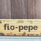 fiopepe