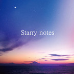 Starrynotes
