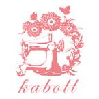 kabott(カボット)