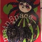 mainSpace