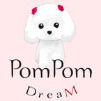 PomPom Dream