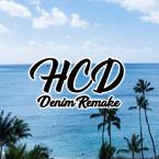 H.C.DENIMS