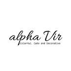 alpha Vir