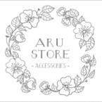 ARU-STORE