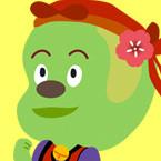Dora33Design