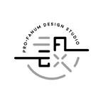 凡云設計 Profanum Design
