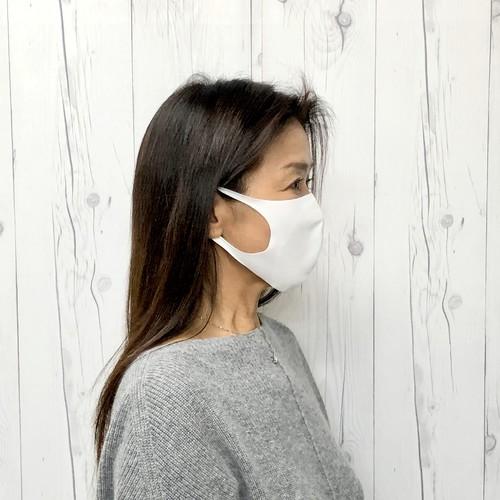素材 マスク 暑い 水着 「ミズノ」接触冷感素材を使った夏向けマスク発売、即日完売した水着素材のタイプも再販売