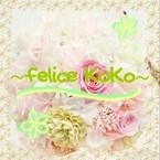 felice KoKo