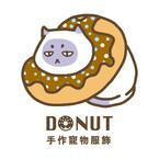 Donut_0805