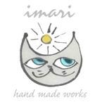 imari handmade works