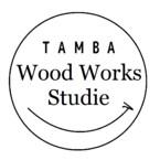 Wood Works Studie