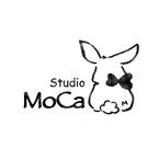 Studio MoCa