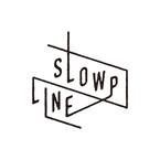 slowpline