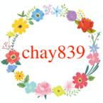 chay839