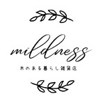 mildness