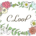 C.LooP