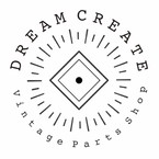 DreamCreate
