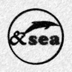 &sea.com