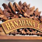 HANAHANA工房