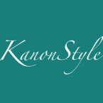 Kanon Style