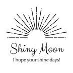 Shiny*Moon