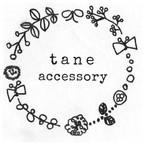 tane accessory