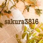 sakura3816