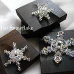 Atelier Snowflake
