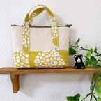 Y.handmade