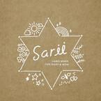 Sarri☆