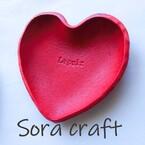 Sora craft