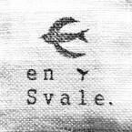 en Svale.