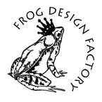 FrogDesignFactory