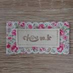 choumk