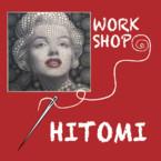 Work Shop MEME