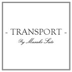 - TRANSPORT -