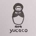 yucoco