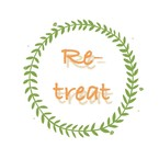Re-treat