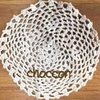 choccon