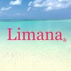 limana