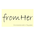 fromHer