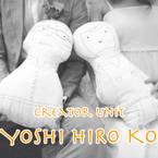 Yoshi Hiro Ko