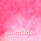 aomana
