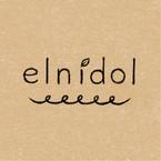 elnidol  エルニドル